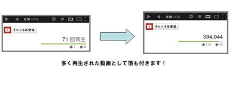 youtube-info4
