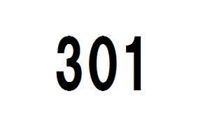 2040926-1